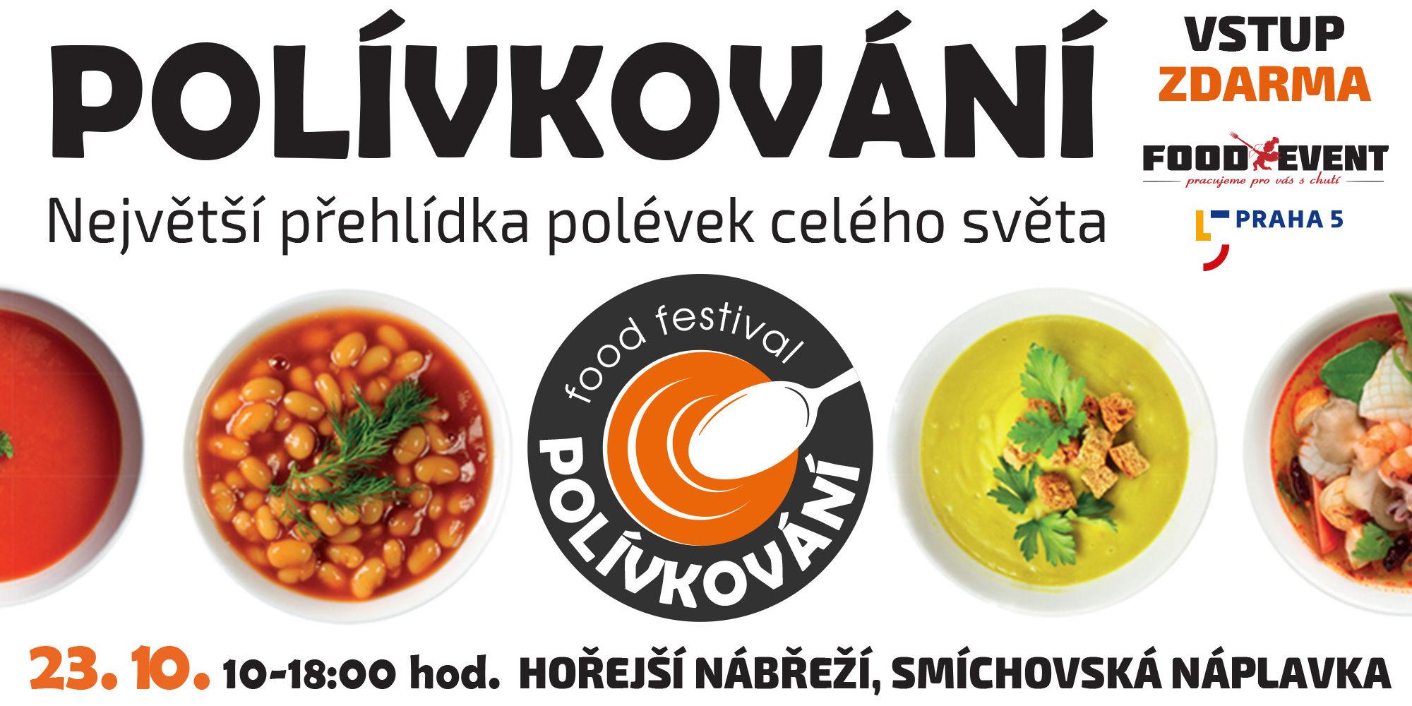 polivkovani-na-smichovske-naplavce-v-sobotu-23-10-2021