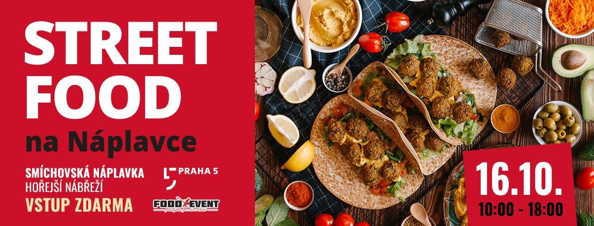 street-food-na-smichovske-naplavce-v-sobotu-16-10
